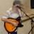@PacoEgea3 Profile picture