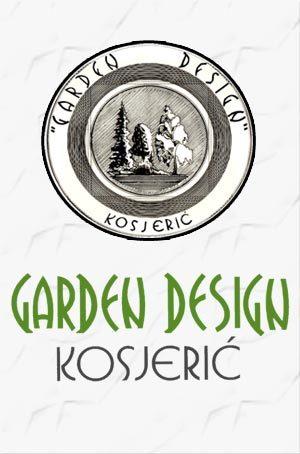 Garden Design Kosjeric garden design (@gardendesignrs) | twitter