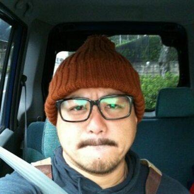 高橋俊豪 (@babonkun) | Twitter