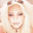 Tammy Johnson - @NikkiSixxGirl58 - Twitter