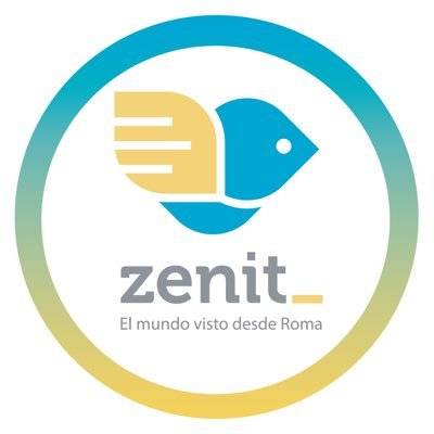 Zenit Español