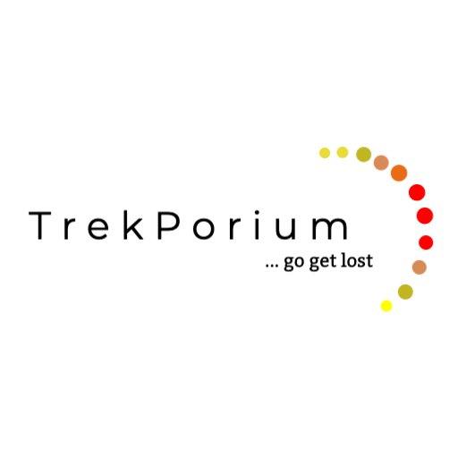 TrekPorium