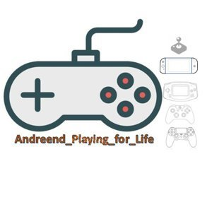 Andreend_Playing_for_Life