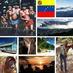 Venezuela Travel Tip
