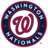 Washington_nationals_2011_normal