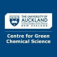 Centre for Green Chemical Science