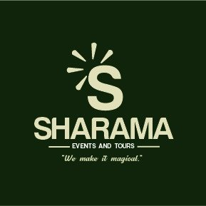 Sharama Events & Tours