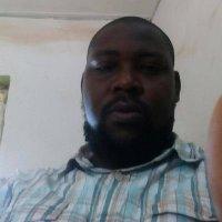 Dr Ugwu