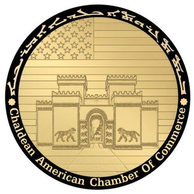 Image result for chaldean chamber michigan