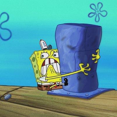Spongecaps - Rehydrated