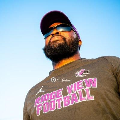 Coach Anderson