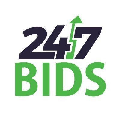 247Bids