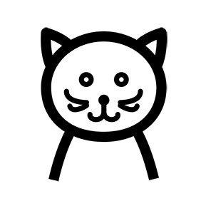 CatPaws(キャットシッター)