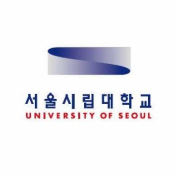 「ソウル市立大学 語学堂」の画像検索結果
