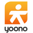 yoonosupport