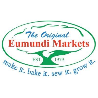 @eumundimarkets
