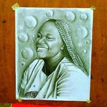 Badoo whatsapp number olamide Olamide's Biography