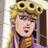 JoJo Quotes Bot (@JojoQuotesBot1) Twitter profile photo
