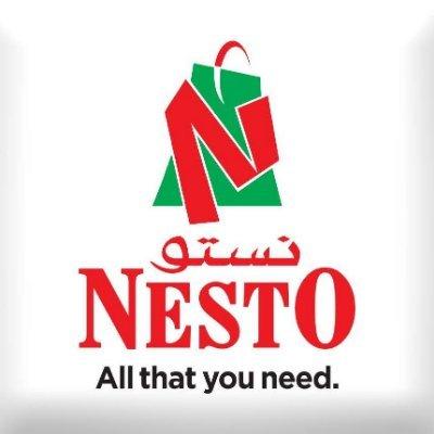 @NestoHyprmarket