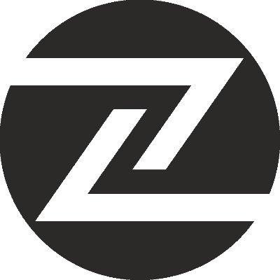 Zenesis Corporation