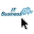 IT Business Schweiz