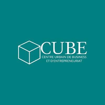 Urbain AMOUSSOU /CUBE