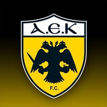 @AEK_FC_OFFICIAL
