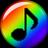 The profile image of rainbowish7