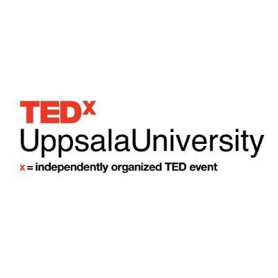 @TEDxUppsalaUni