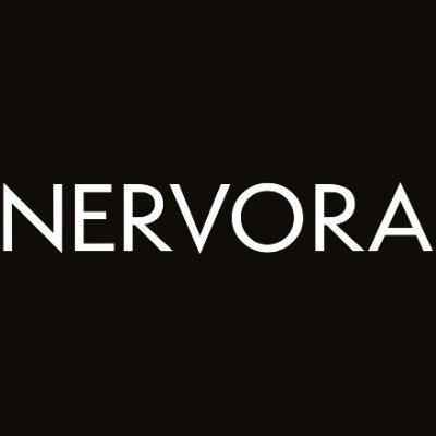 @Nervora