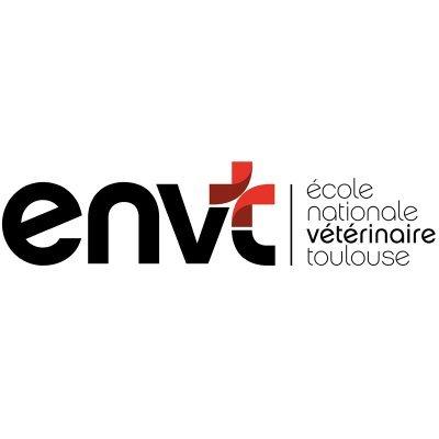 env_toulouse