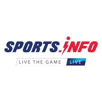 Sports.info