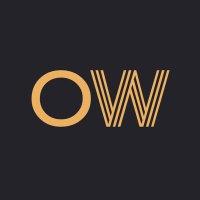 OperawireNews