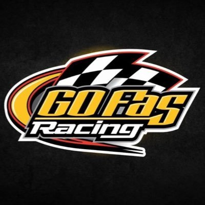 Go Fas Racing