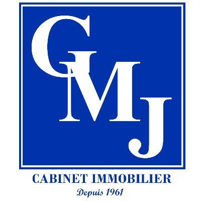 gmjimmobilier