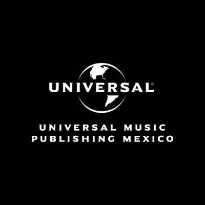 UMusicPubMéxico