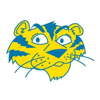 Waverly Park Elementary School (@WaverlyParkFW) Twitter profile photo
