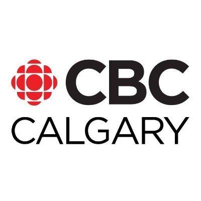 @CBCCalgary