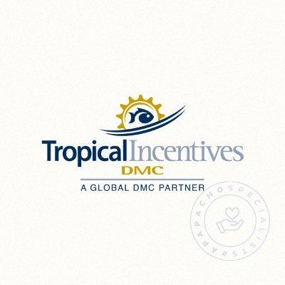 @TropicalDMC