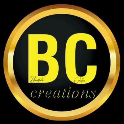 BC Creations_Official