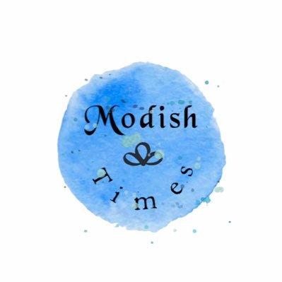 Modish Times (@TimesModish) Twitter profile photo