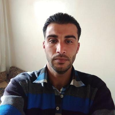 عبدالناصر حسن الجاسم