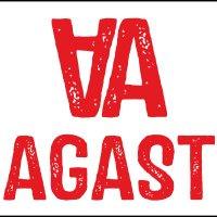 AGAST