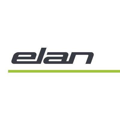 @Elan_Skis