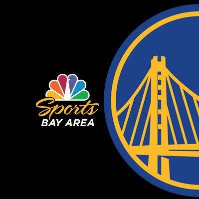 Warriors on NBCS