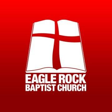 Eagle Rock Baptist Church