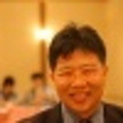 治部 健(じぶけん)製造業経営者 @ken6923