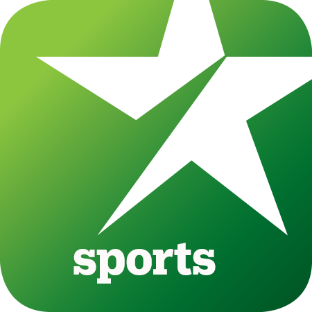 Star Tribune Sports