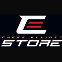 Chase Elliott Store