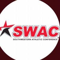 SWAC Scores and Updates